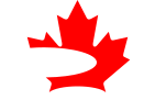 DMC Immigration Services Canada